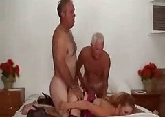 Sex Appeal Couple 5  pornderxx com