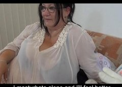 High Definition Granny XXX Films Streaming. Make Love With Hairy BBW Granny
