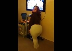 Big Beautiful Women 57774