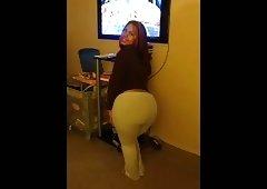 Big Beautiful Women 57774