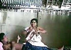 Indian Chicks Webcam