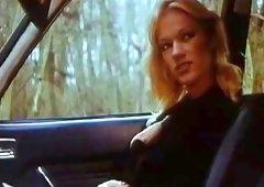 Brigitte Lahaie, Liliane Lemieuvre, Lucie Doll in classic